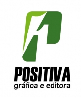 logo Grafica Positiva