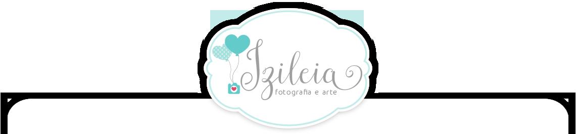 Izileia logo